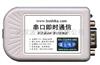 USB232HLT波仕电子 局域网版好灵通 V11
