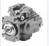 PV140L1G1T1NFFPPARKER轴向变量柱塞泵/PARKER变量柱塞泵
