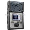 MX6复合式6气体检测仪,复合气体检测仪