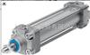 36335-DNG-40-50-PPV-AFESTO标准气缸,FESTO汽缸