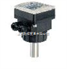 8040型BURKERT插入式电磁流量计/BURKERT电磁流量计