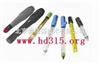 M347127米克水质/pH/EC/TDS多合一探头 型号:milwaukeech/MA850(SE600) 库号