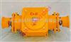 矿用隔爆型电缆接线盒 矿用防爆接线盒 矿用隔爆型接线盒