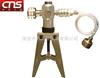 CNS-YFQ-1.6手持压力泵