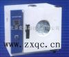 M397344电热恒温干燥箱 型号:BDW1-202-0ASB 库号:M397344