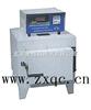 BDW1-SX-4-101000℃箱式电阻炉(智能程序) 型号:BDW1-SX-4-10 库号:M196780