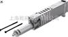 LFR-1/2-D-DI-MAXI技术参数-FESTO过滤减压阀;LFR-1/2-D-DI-MAXI