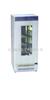 M313446生化培养箱250L(中国) 型号:BDW1-SPX250 库号:M313446