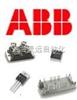 大量现货供应ABB变频器附件9C5.6.30.0E000011M00