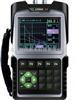數字式超聲探傷儀/探傷儀/超聲波探傷儀