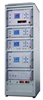 ISO7637车载电子EMC测试系统报价