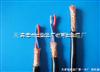 阻燃控制电缆 ZR-KVVR