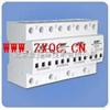 型号:CJP-80/1P+N电涌保护器 型号:CJP-80/1P+N 库号:M397839