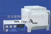 M1968251300℃箱式电阻炉/马弗炉(智能程序) 型号:BDW1-SRJX-4-13 库号:M196825