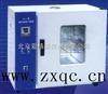 BDW1-101-3A电热恒温鼓风干燥箱 型号:BDW1-101-3A 库号:M296890