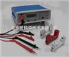 型号:81M/K2766电涌保护器巡检仪