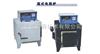 BDW1-SX-12-101000℃箱式电阻炉(马弗炉 型号:BDW1-SX-12-10 库号:M294022