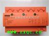M350279电涌保护器 型号:81M/EC-120/4P-440 库号:M350279