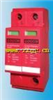浪涌保护器/电涌保护器型号:GC-EC-20/4P-385