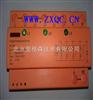 GC-EC-100/4P-440电涌保护器型号:GC-EC-100/4P-440