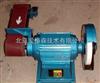 型号:GC-EC-65/4P-275电涌保护器/浪涌保护器 型号:GC-EC-65/4P-275 库号:M232246