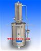 型号:TH70HS-5L不锈钢断水自控电热蒸馏水器(5L)