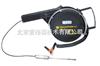 型号:TP-7/TPF1(23米防爆安全温度计(Standard Weight Probe)