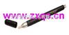 型号:80m311881 发烟笔(现货)