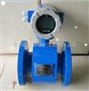 SBL淀粉液流量计,水淀粉溶液流量计,卫生型淀粉液流量计