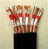 安徽硅橡胶扁电缆价格