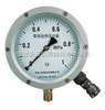 YTT-150 差动远传压力表 -销售:
