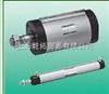 CKD单活塞杆型气缸,日本喜开理CKD单活塞杆型气缸