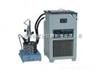 沥青针入度仪、针入度测定仪价格、优质SYD-2801F高低温针入度仪