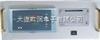 NHR-5920多回路台式打印控制仪