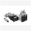 2750151110德国BOSCH-REXROTH传感器,博士力士乐传感器
