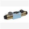 CVC-16-C-B29-W-250美VICKERS电磁换向阀/威格士电磁换向阀