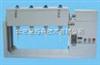 型号:TH10全自动翻转式萃取器(四联数显) 型号:TH10()