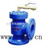 型号:RTJX3-H142X-16液压水位控制阀(DN100) 型号:RTJX3-H142X-16/DN100