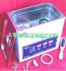 RPD1-QTSXR3120数控型超声波清洗机(3L) 型号:RPD1-QTSXR3120