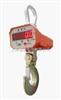 OCS1吨电子吊称价格,2吨吊称多少钱,3吨电子吊磅厂