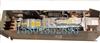 上海西门子变频器维修-6SE6430销售西门子MM430变频器维修