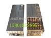 浙江西门子变频器维修-6SE6440销售西门子MM440变频器维修