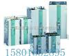 6RA70调速装置维修 6RA70电源板维修西门子6RA70直流调速维修