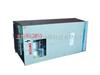 直流调速6RA24销售 脉冲触发板维修西门子6RA24直流调速维修