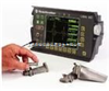 usn60超声波探伤仪|usn60超声波探伤仪