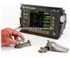 usn60|usn60|usn60超声波探伤仪