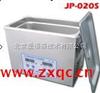 型号:JMQX-JP-020S超声波清洗机(3.2L) 型号:JMQX-JP-020S