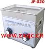 型号:JMQX-JP-020超声波清洗机(3.2L)