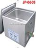 型号:JMQX-JP-060S超声波清洗机(15L) 型号:JMQX-JP-060S