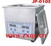 型号:JMQX-JP-010S超声波清洗机(2L)